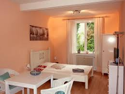 city apartment mitte bremen germany booking com