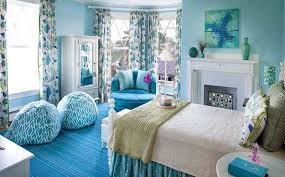 Blue Room Decor Blue Bedroom Ideas You Would To Copy Decor Crave Decor Craze