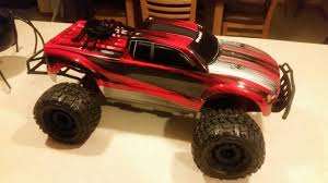 monster jam rc truck bodies which monster truck style body will fit slash