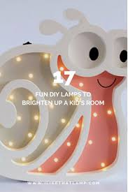 628 best table lamp bases images on pinterest recycled lamp
