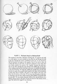 best 25 how to draw skulls ideas on pinterest how to draw