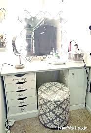 the makeup light pro discount vanities for bedroom with lights bedroom vanity mirror discount
