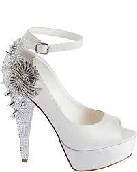betsey johnson blue wedding shoes designer wedding shoes naylor wedding books