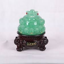 compare prices on resin ornaments wholesale shopping buy