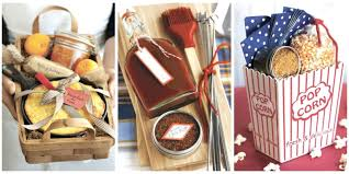 gift ideas for housewarming gift baskets ideas for christmas basket presents couples 8914