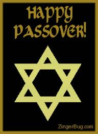 Passover Meme - passover glitter graphics comments gifs memes and greetings for