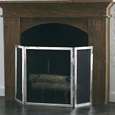 houzz fireplace mantels modern contemporary surrounds decoration