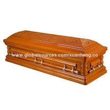 wooden caskets china luxury spain wooden caskets from ningbo wholesaler ningbo