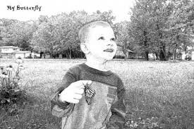 how to turn photos into coloring pages for children a gimp