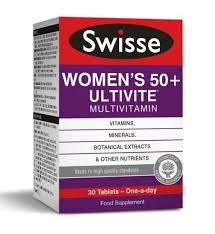 boots womens vitamins 50 multivitamins