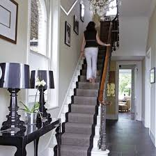 Home Design Ideas Hallway 504 Best Hall Modern Country Images On Pinterest Stairs
