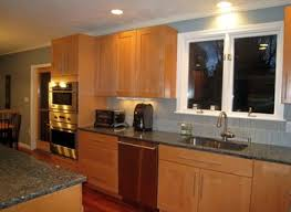 Specialty Kitchen Cabinets Cabico Kitchen Cabinets Majestic Kitchens Bath Designer Roberto