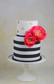 decorating cake at home best 25 kate spade cake ideas on pinterest