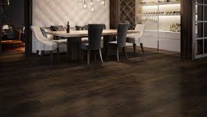 gallery lauzon hardwood flooring