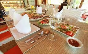 greta cuisine ชวนเท ยว เกรต าฟาร ม พ ทยา greta farm trip around