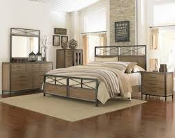 metal bedroom furniture modern metal bedroom furniture sets amepac furniture
