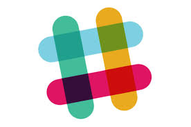 slack re invents the extranet and shared notes databases with