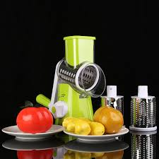 Kitchen Crank Recipe Online Get Cheap Cooking Cucumbers Aliexpress Com Alibaba Group