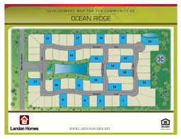 landon homes floor plans 100 landon homes floor plans mascord house plan 22140 the