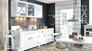 cheap kitchen backsplash ideas unique kitchen ideas decorative wall ideas for a unique kitchen