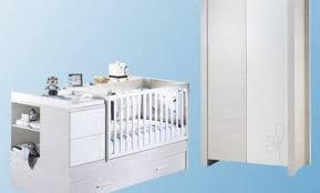 chambre sauthon elodie décoration chambre sauthon beige 32 nantes chambre sauthon
