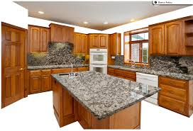 design a virtual kitchen virtual kitchen design renovation the source for home solutions