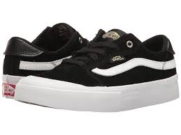 vans kids boys shipped free at zappos