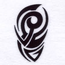 tribal designs arm 1000 geometric tattoos ideas