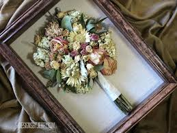 preserve wedding bouquet preserved flowers preserved bridal bouquets floral design