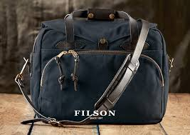 Rugged Laptop Bags Filson Padded Computer Bag Navy Rugged Multi Pocket Bag With