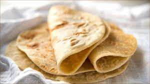 unleavened bread for passover truly unleavened bread kingdom preppers