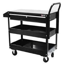 home depot black friday folding cart 16 best carts images on pinterest utility cart cart and home depot