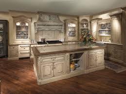 modern country kitchen design ideas kitchen styles small kitchen design photos modern country