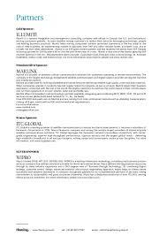 my resume agent resume ideas