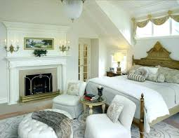 fireplace for bedroom bedroom fireplace ideas bedroom fireplace design ideas victorian