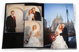 best wedding album the best award winning wedding albums for the best images