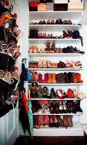 187 best shoe storage shoe closets images on pinterest shoe