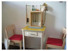 tiny kitchen table m patrizio daily life diy my tiny kitchen table