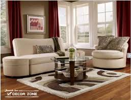 Corner Sofa In Living Room - corner sofa set design for small living room apartment comportable