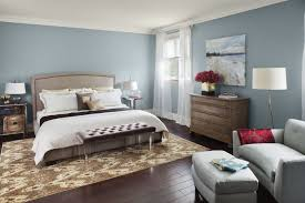 bedroom blue color for bedroom nice looking blue color for