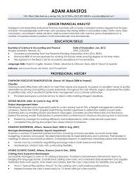 college graduate resume recent graduate resume objective best resume collection