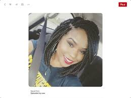 bob marley sew in hairstyles 151 best wild hair don t care images on pinterest curly hair