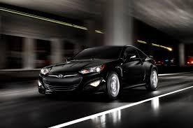 genesis hyundai coupe 2015 we hear 2015 hyundai genesis coupe drops turbo 2 0l motor trend wot