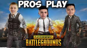 pubg how to play cs go pros play pubg battlegrounds funny moments youtube