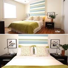 Extreme Home Makeover Bedrooms Inexpensive Bedroom Makeover Interior Design Ideas Bedroom