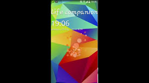 samsung galaxy s5 lock screen apk samsung galaxy s5 official lock screen for android