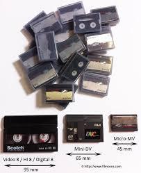 dv cassette numerisation de cassettes micro mv dvd ou disque dur