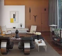 Arts Table Santa Monica 596 Best Interior I Images On Pinterest Colors Interior