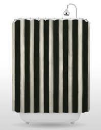 artistic shower curtains patterned shower curtains u2013 blik