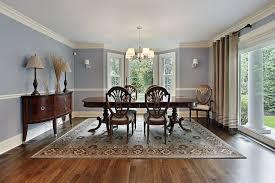 Blue Dining Room Chairs 126 Custom Luxury Dining Room Interior Designs